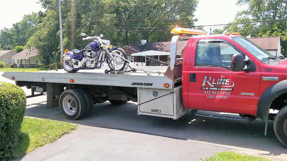 big_dog_pitbull_specialty_bike_tow