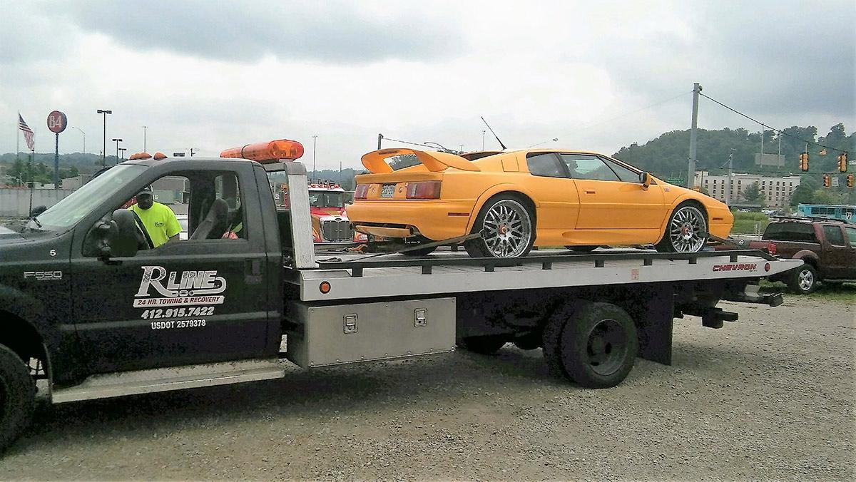 tow_truck_specialty_lotus_bridgeville_pa