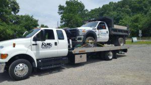 medium_duty_dump_truck_dormont