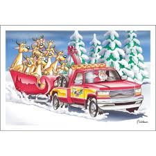 merry_christmas_tow_truck_