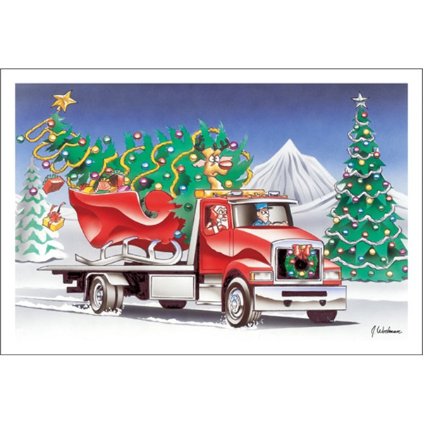 happy-holidays-towing-near-me