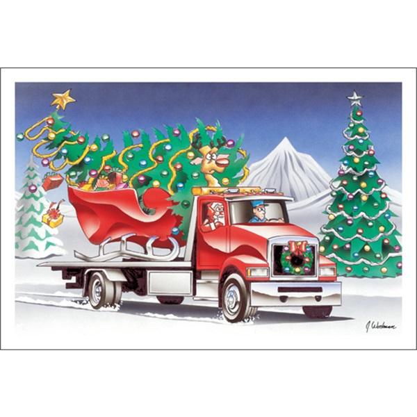 tow_truck_santa_sleigh