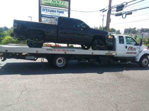 truck-towing-mcmurray-pa