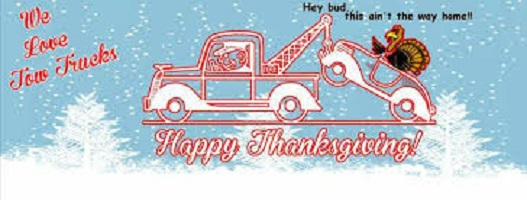 r-line-towing-thanksgiving-79-pittsburgh-washington-pa