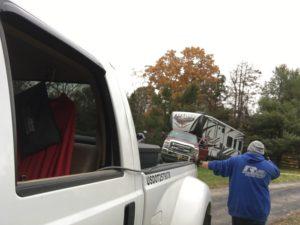 truck-camper-winch-out