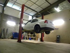 repair_shop_canonsburg_service