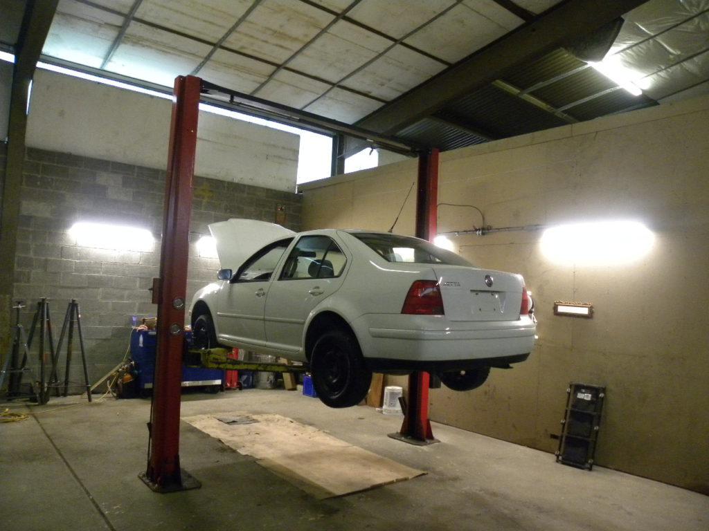repair_service_shop_canonsburg