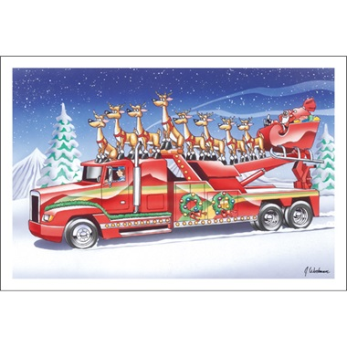 holidays-near-me-towing-service