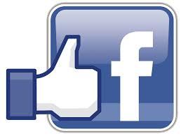 facebook-review-rline