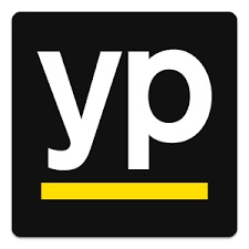 yellow pages-rline-reviews
