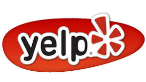 yelp-review-rline