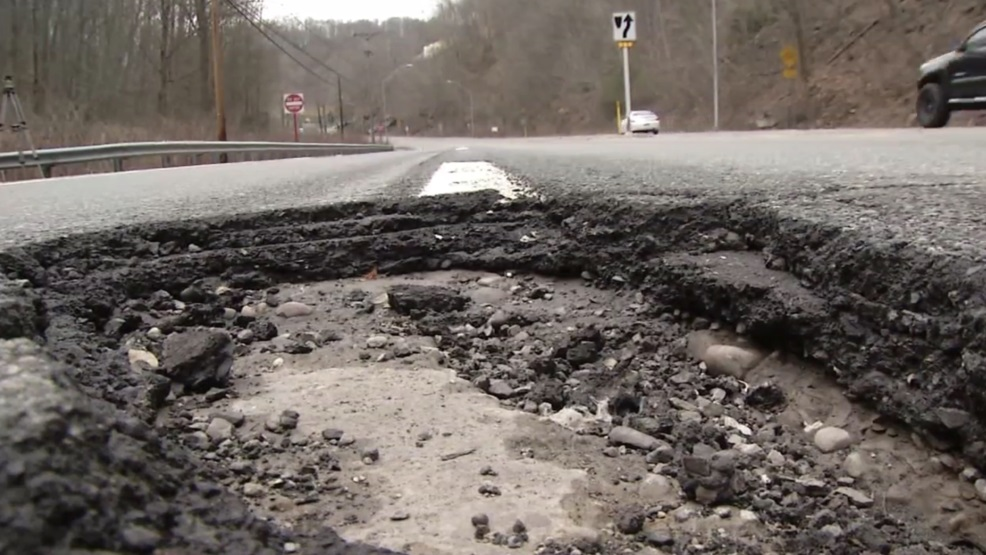pennsylvania-pothole-damage