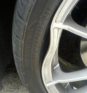 rim-damage-hit-pothole